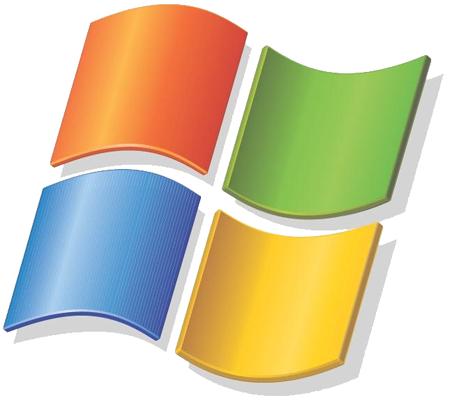 Переустановка Windows в Минске