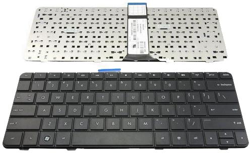Ремонт клавиатуры ноутбука в Минске