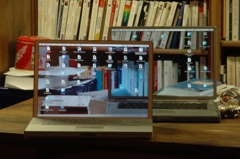Прозрачные ЖКИ окна из Южной Кореи